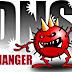 DNSChanger Malware
