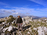 Cerrachón o Cerros del Espino