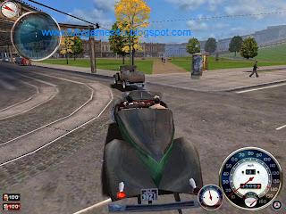 Download Free Mafia 1 Game Full Version
