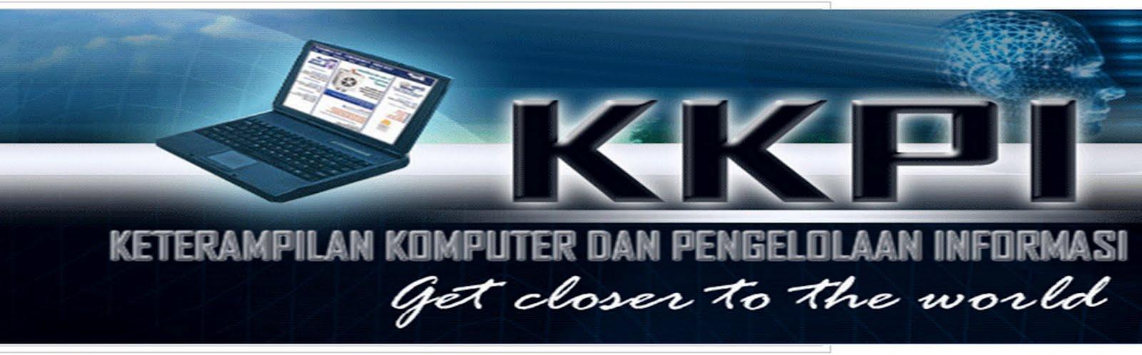 KKPI SMKN 1 Tanjung
