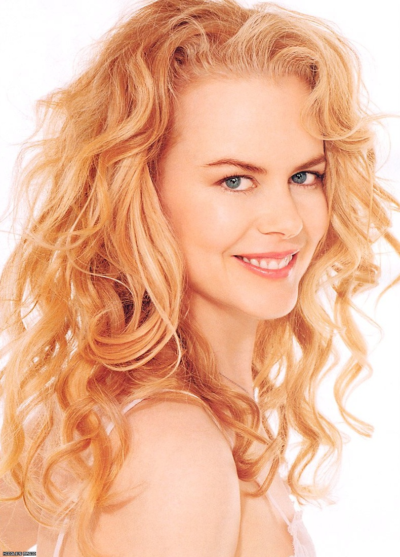 Nicole Kidman HD Wallpapers Free Download