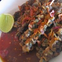 5 Makanan Khas Sidoarjo, Jawa Timur