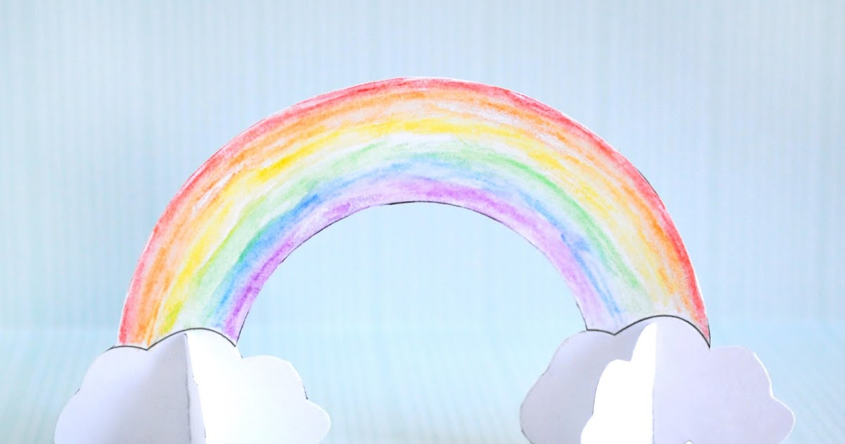no rainbow no roses essay What is a rainbow baby  we will never ever forget our angel babies and wouldn't want to a rainbow baby brings light but by no means replaces the angel baby.