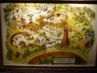 Disney's California Adventure Expansion