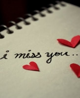 i miss you love quotes. i miss you friendship quotes.