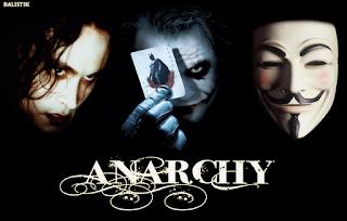 الأناركي Anarchy anarchyc.png