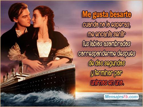 tarjetas hermosas romanticas de amor