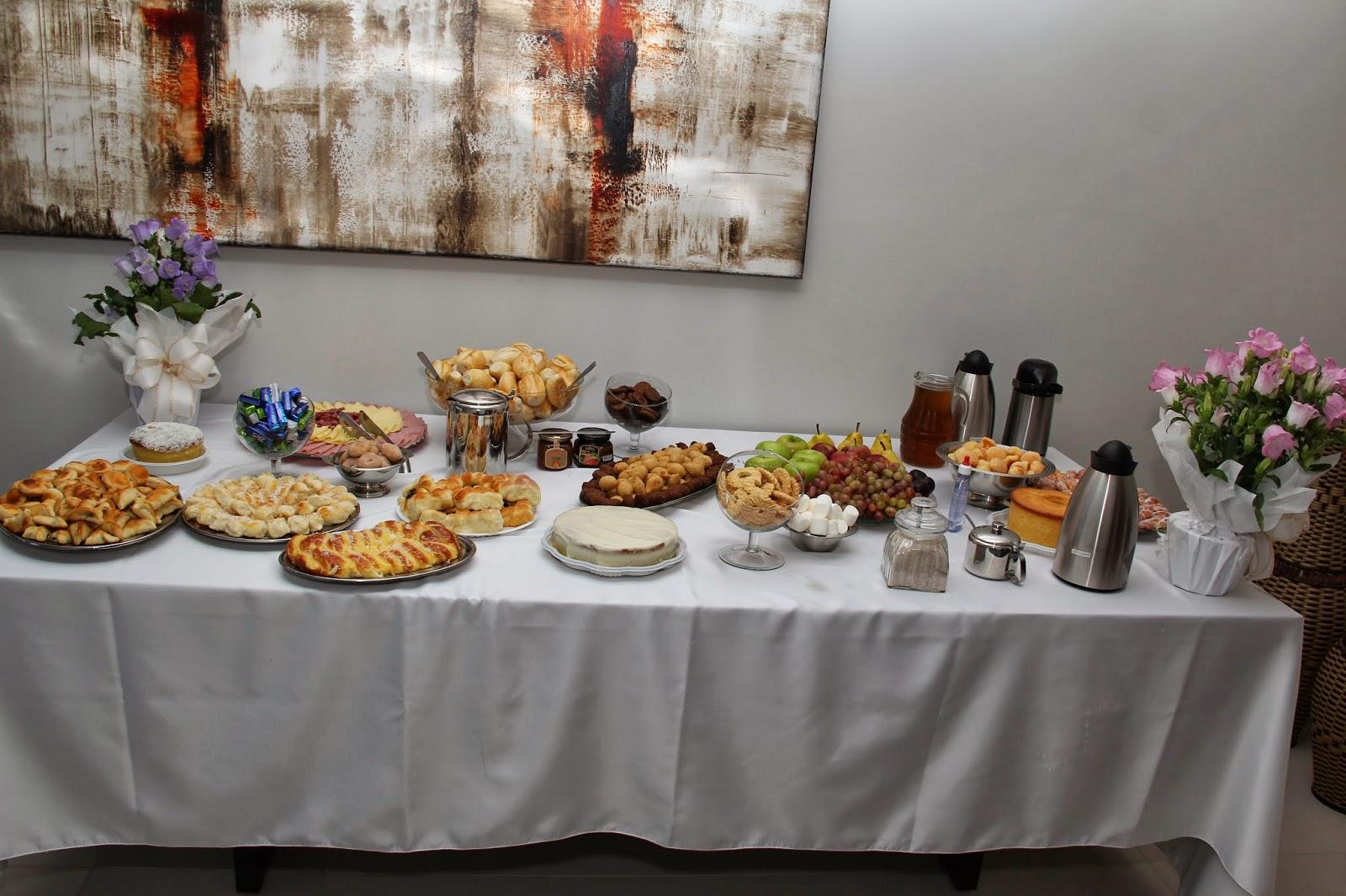Emiliana: Dicas de Festa 2 como organizar um café da manhã #996832 1600x1066 Acessorios Banheiro Uberlandia