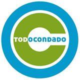 TODO CONDADO