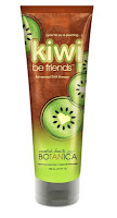 Swedish Beauty Kiwi Be Friends™