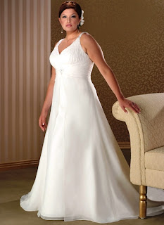 alfred angelo bridalclass=fashioneble