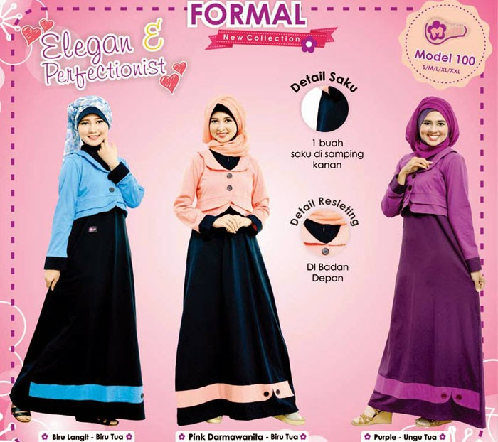 http://store.rumahmadani.com/category/kasual/mutif/