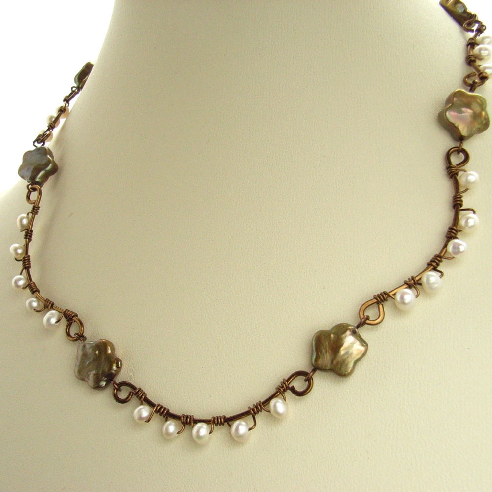 Blue Forest Jewellery\'s blog: May 2012