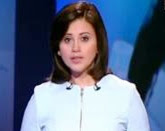 - برنامج الحياة الآن   مع نوران سلام- حلقة الأحد 23-11-2014