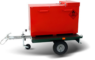 Mobile Fuel Tanks Helpful Buy