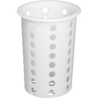Suport Tacamuri Plastic, Modele de Suporturi de Tacamuri, Cos, Accesorii Igiena Bucatarie