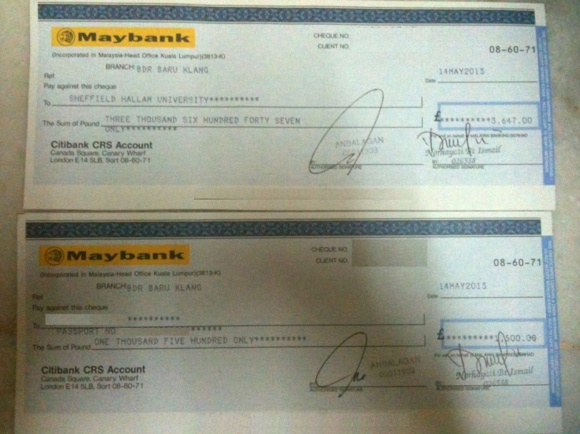 Maybank forex investment