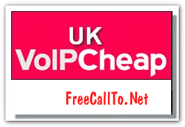 Voipcheap Uk Download Free Calling software For Pc