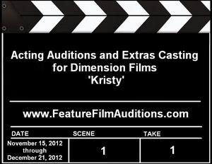 Haley Bennett Justine Wills Kristy