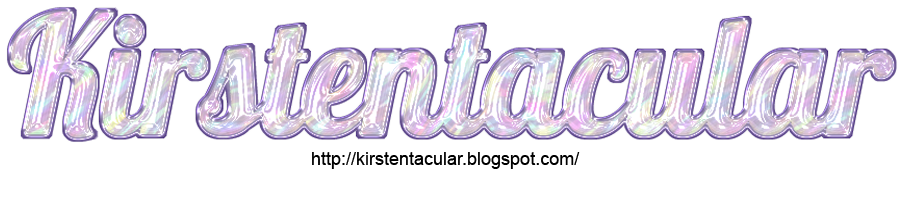 Kirstentacular