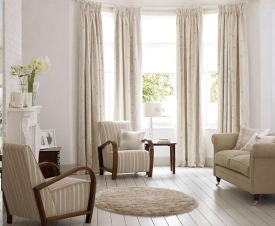 Dormitorios fotos de dormitorios im genes de habitaciones y rec maras dise o y decoraci n - Muebles laura ashley ...