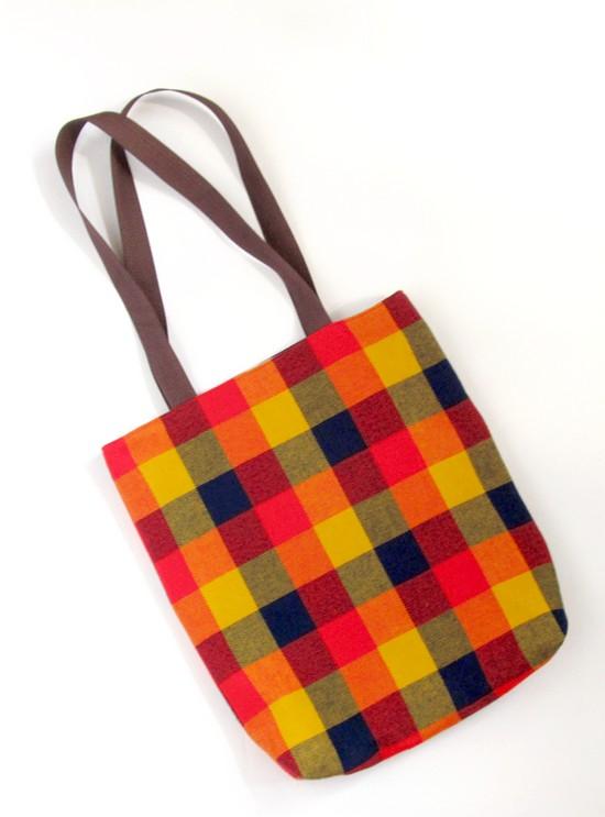 сумка для покупок