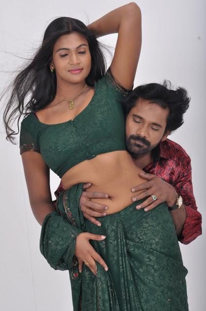Sathiram Perunthu Nilayam Hot Stills 03