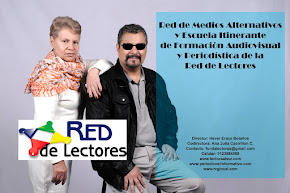 La alianza de Medios Lectura al Sur, canal TVGLOCAL y EL INFORMATIVO con la educación y la cultura