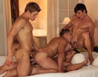 grupac sex louny
