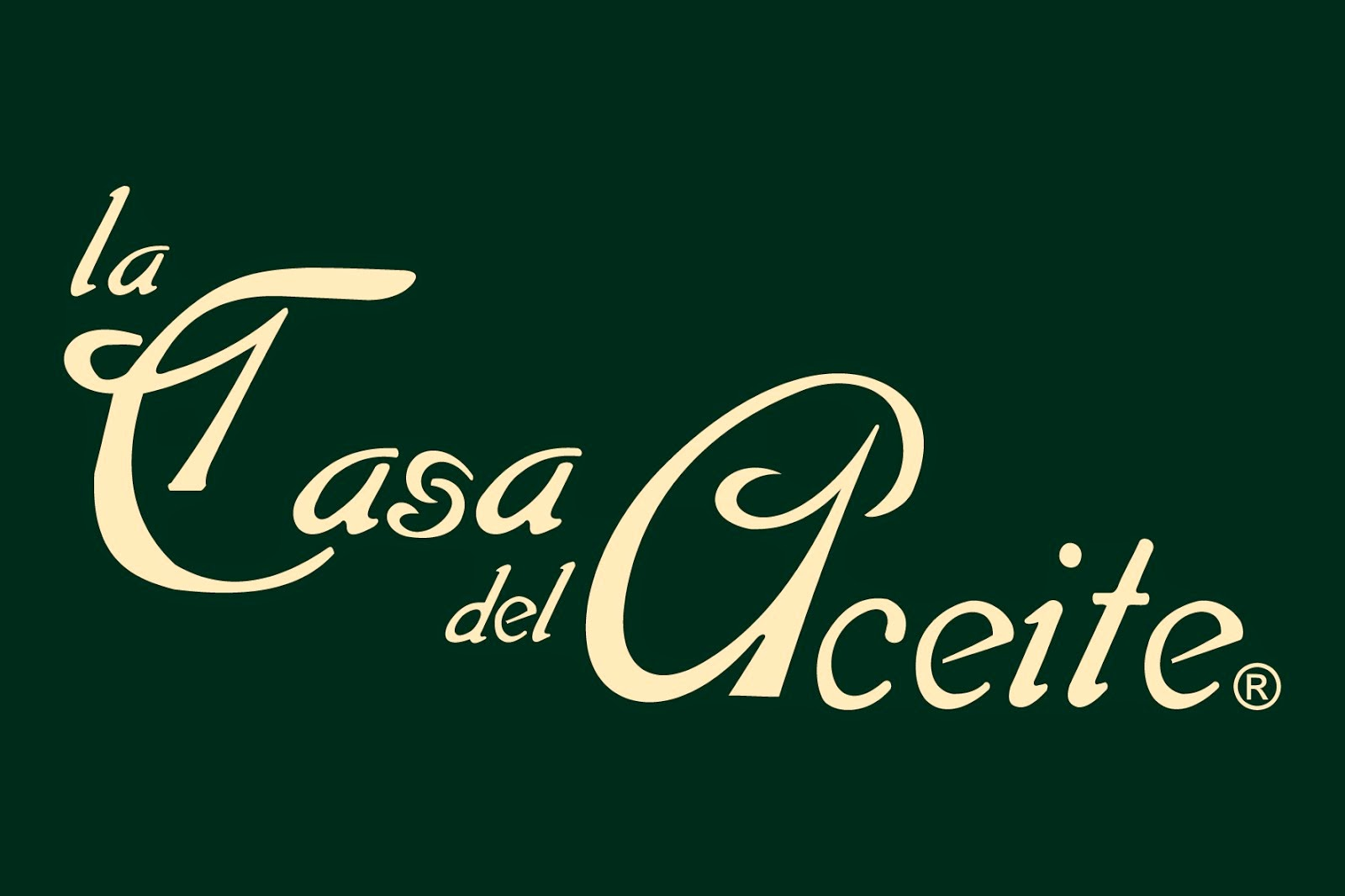 Tienda especializada en Aceites de Oliva Virgen Extra y derivados