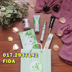 SEQY BEAUTY PRODUCT