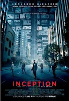 streaming inception movie online free