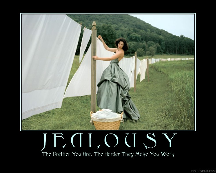 Funny Meme About Jealousy : Bestiaria latina brevissima latin distich poetry