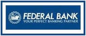 federal bank result clerk 2015 released