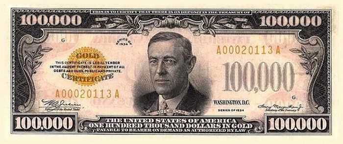 1974 Fifty Dollar Bill http://tulisan-muchlis.blogspot.com/2012/04/15-old-currency.html