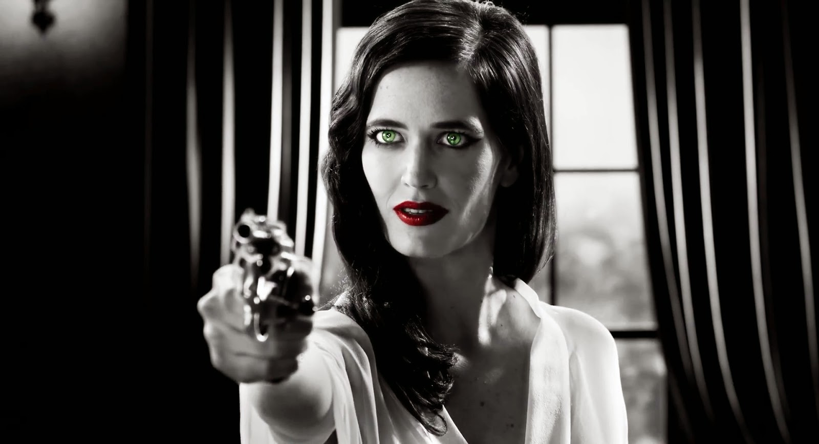 Sin City: A Dame to Kill For (2014) S3 s Sin City: A Dame to Kill For (2014)