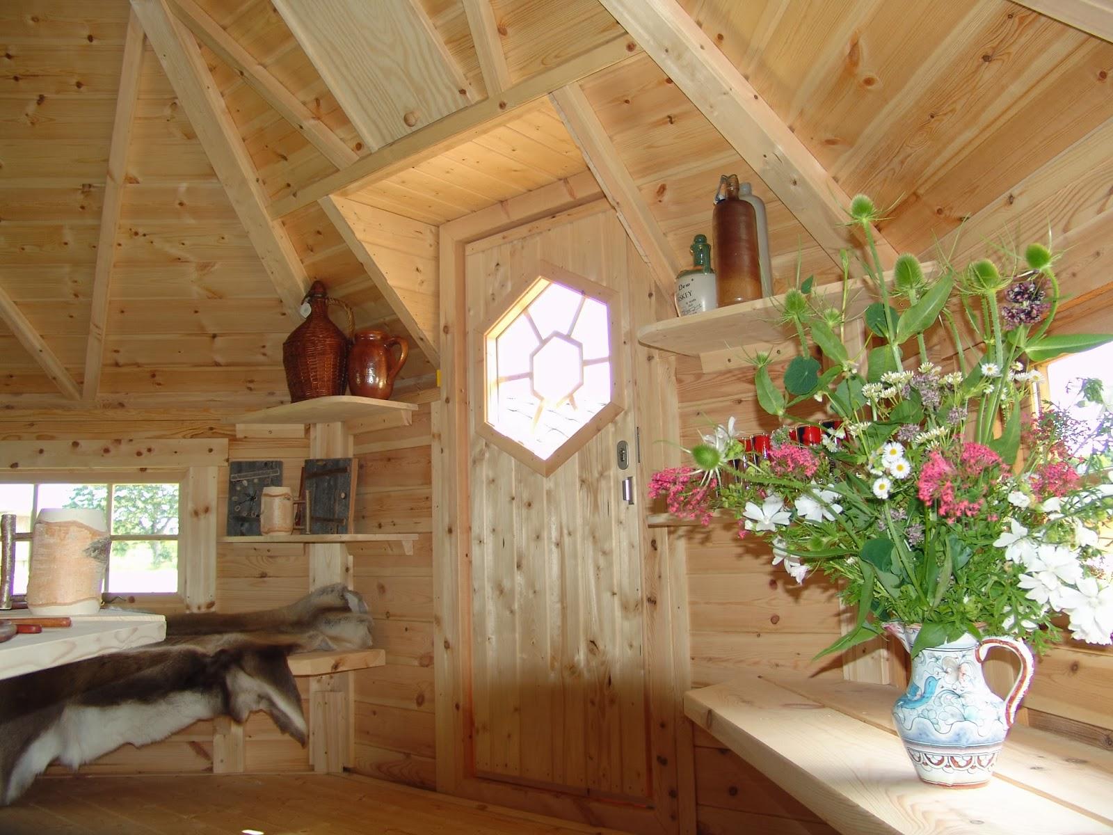 meiselbach mobilheime kota die grillzeit beginnt heute. Black Bedroom Furniture Sets. Home Design Ideas