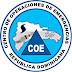 Información en línea sobre terremotos en la República Dominicana