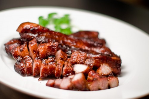 Char Siu (Char Siew) | Fresh Meals : Learn how to make meals and ...