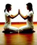 yoga instructor education