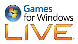 تحميل برنامج Games for Windows Live 2013 مجانا