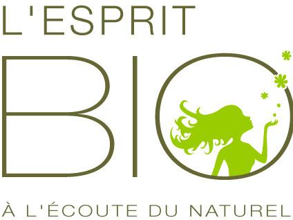 Bon plan L'Esprit Bio : tout le site à -50%