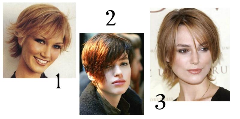 Simulation coupe cheveux gratuit