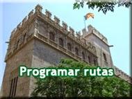 http://jeespesomaarcadio.blogspot.com.es/2014/02/video-mercado-y-lonja-de-valencia.html