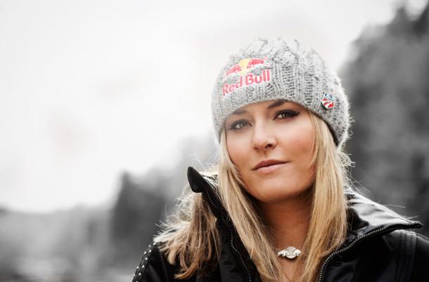 Самые красивые женщины мира Uznayvse  - картинки самых красивых девушек