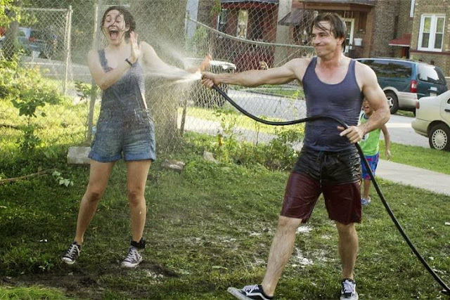 "Shameless - Season Premiere - Review: ""Brand New Day"""