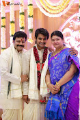 Aadi Wedding Gallery-thumbnail-2