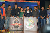 Sikindar Audio release function-thumbnail-8