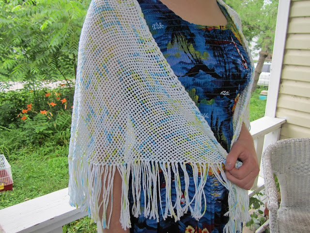 https://www.etsy.com/listing/238226042/hand-woven-lacy-shawl-ready-to-ship?ref=shop_home_active_1