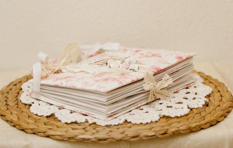 Ручная работа Кокоревой Анны,блокнот в стиле шебби шик, беби бук,блокнот, ручная работа, блокнот ручной работы, скрап, скрапбукинг, scrap,scrapbooking, handmade, baby book, notebook